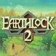 game Earthlock 2