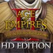 game Age of Empires II HD: The African Kingdoms