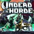 game Undead Horde