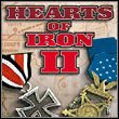 game Hearts of Iron 2
