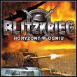 game Blitzkrieg: Horyzont w Ogniu