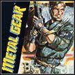 game Metal Gear