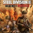 game Steel Division 2: Death on the Vistula