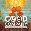 game Good Company