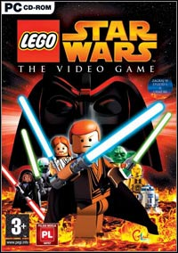 Gta Kody Do Gry Lego Star Wars 3