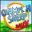 game Champion Sheep Rally