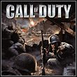 game Call of Duty Classic