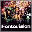 game Fantavision