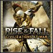 game Rise & Fall: Civilizations at War