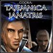 game Tajemnica Janatris