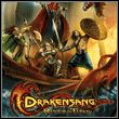 game Drakensang: The River of Time