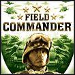 game Field Commander