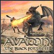 game Avadon: The Black Fortress