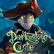 game Darkestville Castle
