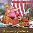game Kajko i Kokosz: Rozprawa z Hodonem