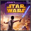 game Kinect Star Wars