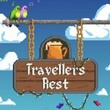game Travellers Rest