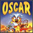 game Oscar