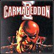 game Carmageddon 2: Carpocalypse Now