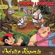 game Kajko i Kokosz: Podstęp Kaprala