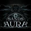 game Sands of Aura