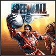 game Speedball 2: Tournament