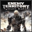 game Enemy Territory: Quake Wars