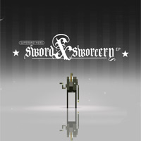 Superbrothers: Sword & Sworcery EP [PC]