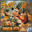 Hugo: Jungle Island 2