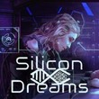 game Silicon Dreams