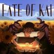 game Fate of Kai