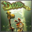 game Daxter