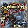 game Swashbucklers: Stal kontra proch