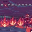 game Exophobia