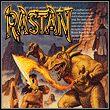 game Rastan