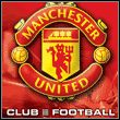 game Club Football