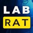 game Lab Rat