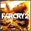 Gra Far Cry 2 (PC)