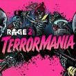 game RAGE 2: TerrorMania