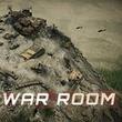 game War Room