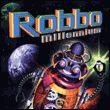 game Robbo Millenium