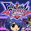 game Phantom Breaker: Battle Grounds