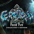game Endless Fables 2: Mroźny Szlak