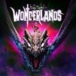 game Tiny Tina's Wonderlands