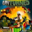 game Unturned