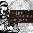 game The Life and Suffering of Sir Brante