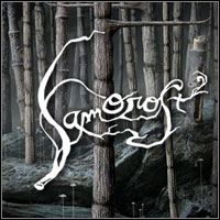 Samorost 2 [PC]
