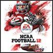 game NCAA Football 12