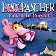 game Różowa Pantera: Po skarb się wybiera