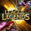 Game League of Legends (PC) Cover